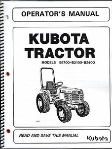 Cool Kubota B2100 Wiring Diagram Basic Electronics Wiring Diagram Wiring Database Ilarigelartorg