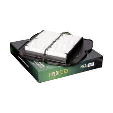 Hiflo HFA3612/Filtro Aria
