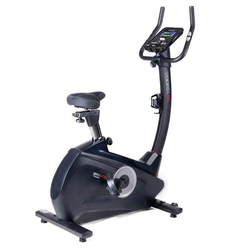 Cyclette Toorx CHRONO LINE BRX-300 HRC elettromagnetica