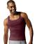 4-pack-hanes-mens-a-shirt-choose-your-size-amp-color thumbnail 10