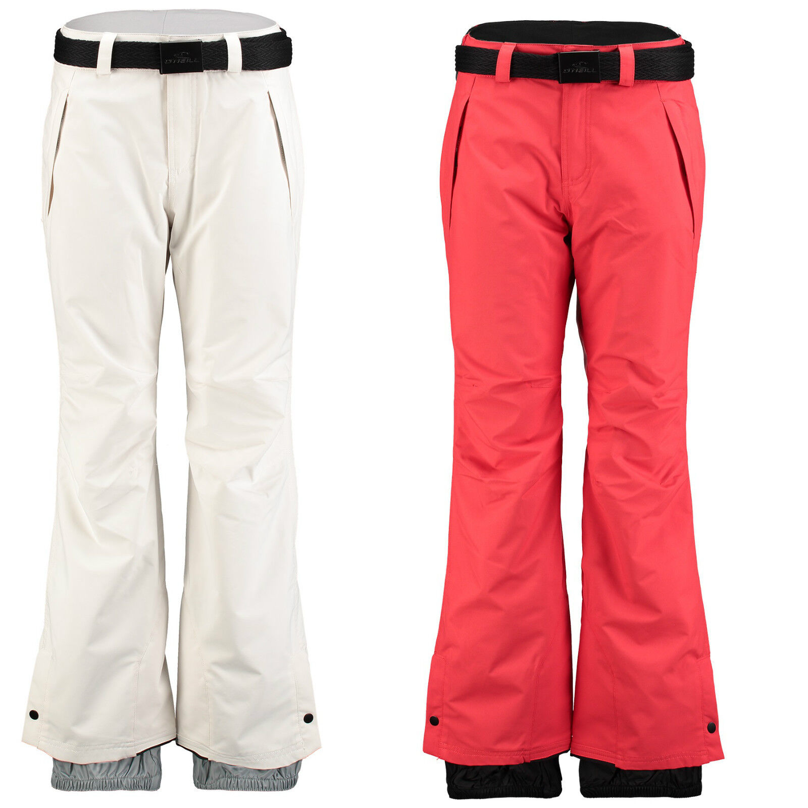 O'NEILL PW STAR SKI PANT SNOWBOARDING SALOPETTES WATERPROOF BREATHABLE 10K