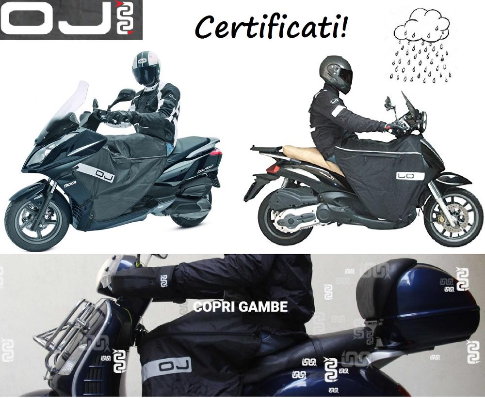 Gris et Rouge Kit Autocollant 3D Protections Compatible avec Suzuki Gsx-R 600-750 /à partir de 2006 au 2016 et Gsx-R 1000 /à partir de 2007 au 2008