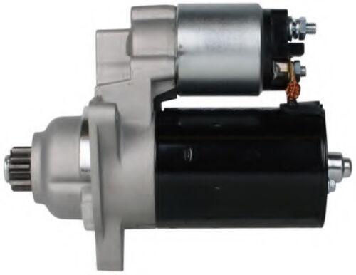Anlasser Starter NEU VW Transporter 4 T4 1,8 2,0 Benziner 02B911023F