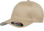 thumbnail 14 - FLEXFIT Classic ORIGINAL 6-Panel Fitted Baseball Cap HAT S/M & L/XL All Colors!