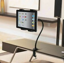 Ipad Stands For Bed 360 rotating desktop stand lazy bed tablet holder mount for