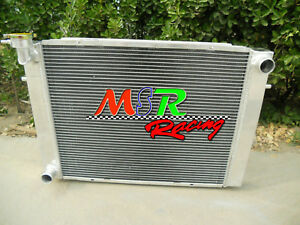 3-row-aluminum-radiator-for-Holden-Commodore-VG-VL-VN-VP-VR-VS-V8-MT