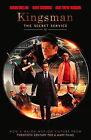 The Secret Service - Kingsman by Mark Millar, Dave Gibbons (Paperback, 2015)