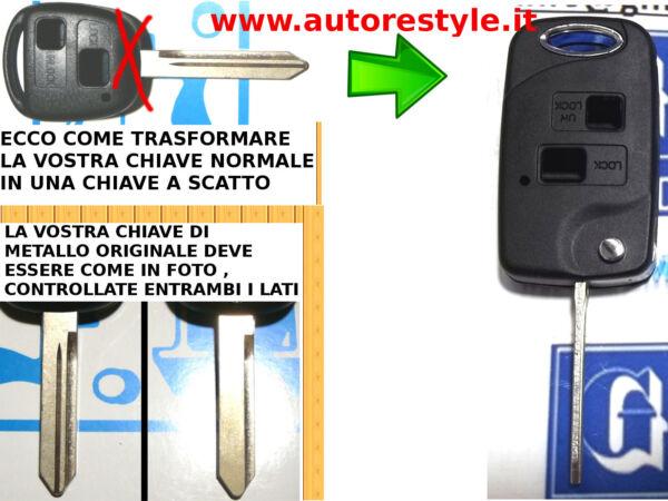 Miroir De Verre Droit convexes heizb Pour 13148965 6428780 6432752