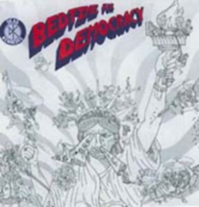 Dead-Kennedys-Bedtime-For-Democracy-NEW-CD