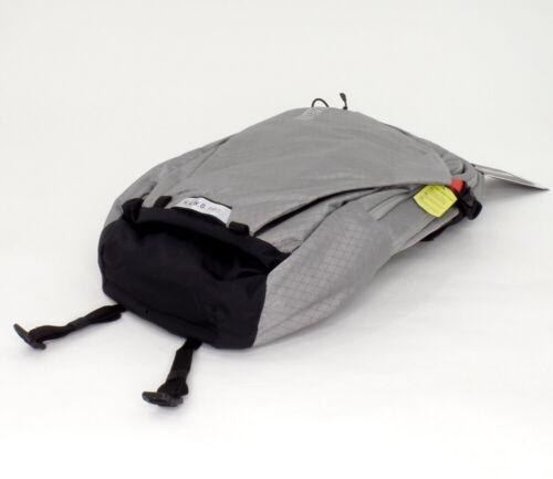 Pro 20 Hydration Pack Backpack 100oz//2.9L Camelbak H.A.W.G Gun Metal Gray
