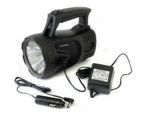 1-MILLION-CANDLE-POWER-RECHARGEABLE-LED-SPOTLIGHT-TORCH-1-000-000-FLASHLIGHT