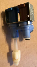 Kenmore Amana Refrigerator Valve Secondary Water 12313404