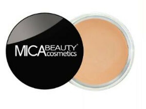 Mica-Beauty-Mineral-Makeup-2x-EYE-PRIMER-2-Items