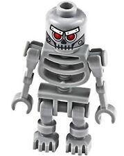 LEGO® The LEGO Movie™ 70807 SKELETRON Minifigure NEW