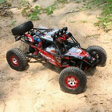 FEIYUE FY-03 EAGLE-3 RC Car 1:12 4WD 2.4G Full Scale RTR Off-road Truck US Stock