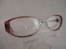 eac08e765c item 5 Jessica McClintock JMC 047 Rose Multi 52 X 15 140 mm Eyeglass Frame -Jessica  McClintock JMC 047 Rose Multi 52 X 15 140 mm Eyeglass Frame