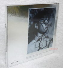 EXO Vol. 2 Exodus 2015 Taiwan CD+52P+Card -D.O. ver.- (Mandarin Lan.) DO