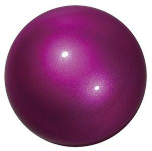 Rhythmic Gymnastics SASAKI M-20A Gymstar Balls Made in Japan 10 Colors