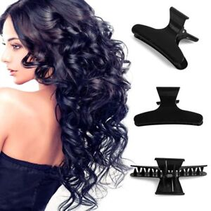 Butterfly-Claw-Section-Salon-Fix-Hairpins-Hairs-Clips-Styling-Hairdressing-Tools