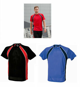 New Under Armour UA Men/'s Swyft Wicking Training 1//4 Zip Top