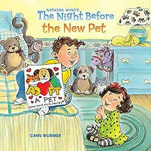 The-Night-Before-the-New-Pet-by-Wing-Natasha