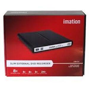 Imation-Slim-External-DVD-Writer-Burner-Drive