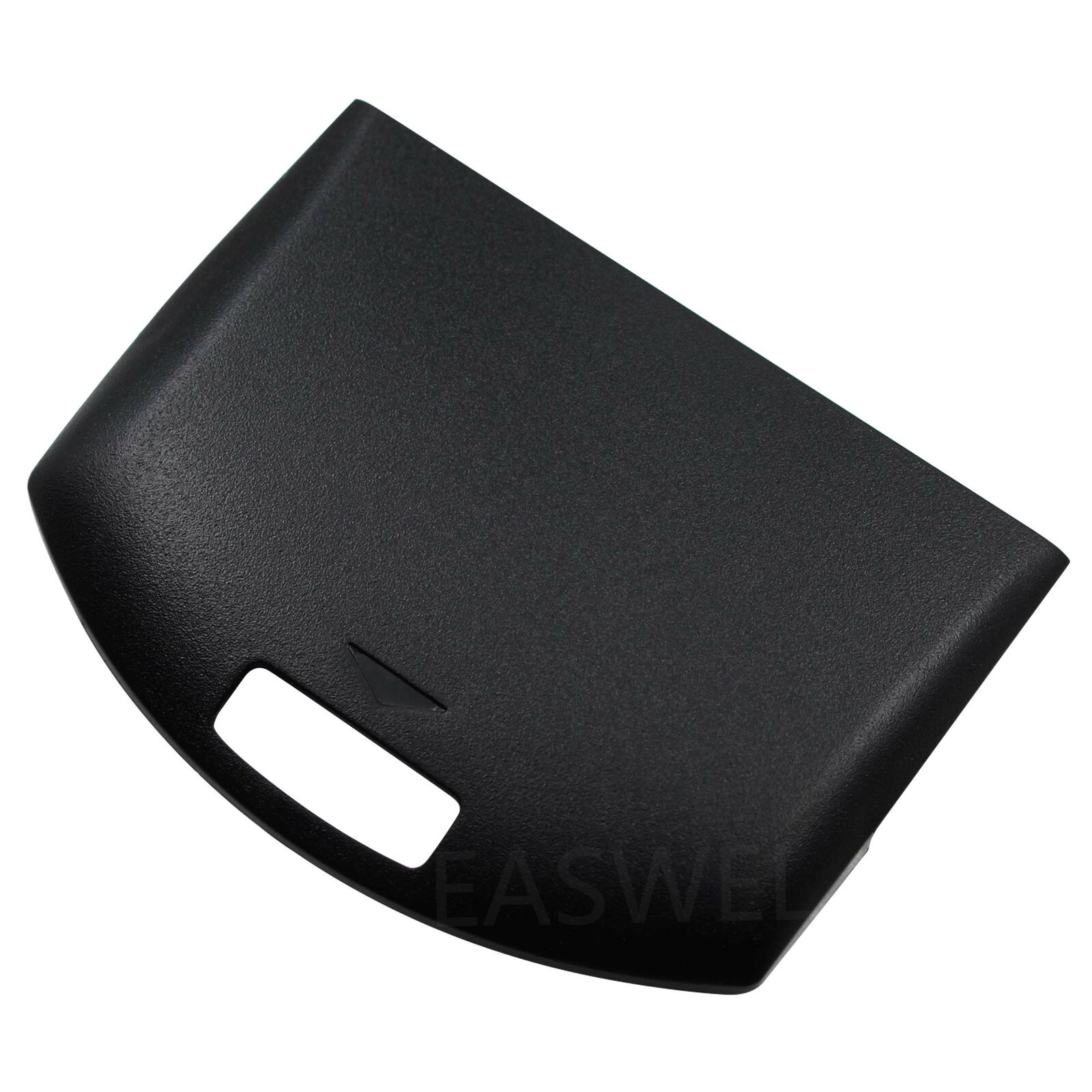 1Pc Back Battery Replacement Cover Door Case for Sony PSP 1000 1001 Fat New
