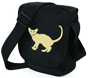 Cat-Bag-Mini-Reporter-Siamese-Cat-Shoulder-Bags-Siamese-Cat-Mothers-Day-Gift