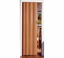 White Oak Effect Double Skin Door- Collection Only | eBay