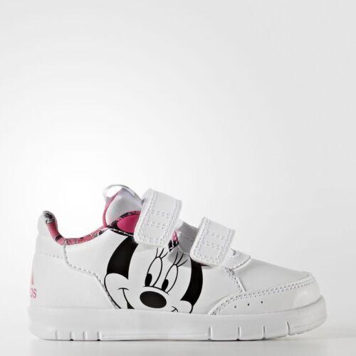 Adidas Disney Minnie Mouse Toddler