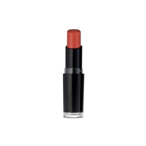 WET N WILD Mega Last Matte Lip Cover - Rose-Bud