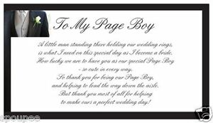 Image Is Loading To My Page Boy Magnet Poem From The