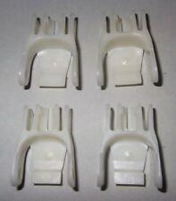 13996 Cuerpo ensenada blanca 4u playmobil,body,skelet,esqueleto