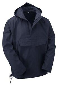 giacca anorak cappuccio a vento giacca con Cappotto TBaWnUfx
