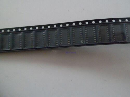 * NOS * ST Microelectronics 74ac32 10 pièces