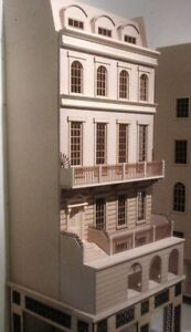 1-12-scale-Dolls-House-The-Knightsbridge-9-room-Dolls-House-kit-by-DHD
