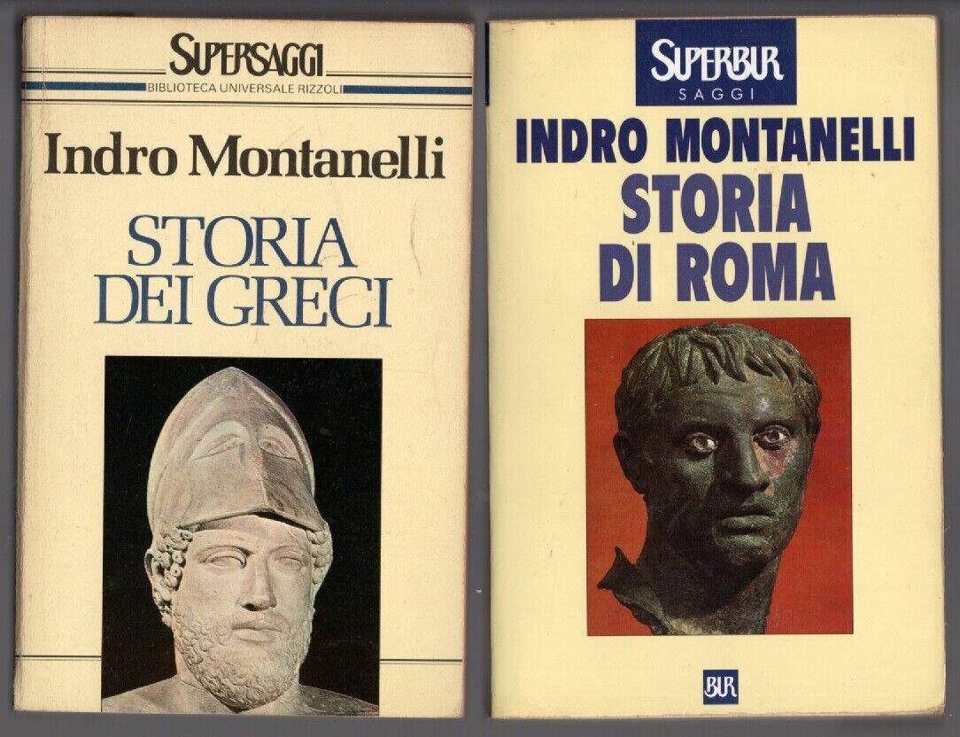 sStoria dei greci + Storia di Roma