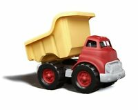Green Toys Dump Truck , New, Free Shipping on sale