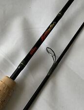 """Berkley Lightning Rod 6/'0/"""" Medium Light Power Spinning Rod BSLR601ML"""