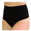 Tummy Tuck Bum Lift Firm Control Knicker Brief Nude Black 8//10 10//12 14//16 18//20