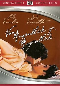Moment-by-Moment-100-uncut-new-amp-sealed-John-Travolta-Lily-Tomlin