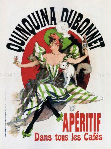1949 BATMAN /& ROBIN movie poster DIR S GORDON BENNETT adventure  24X36 NEW