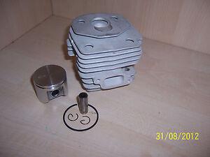 Dichtsatz passend Husqvarna 357xp//xpg  motorsäge kettensäge neu
