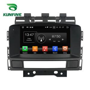 Android-8-0-Octa-Core-de-voiture-GPS-de-navigation-stereo-Opel-Astra-J-2008-2013
