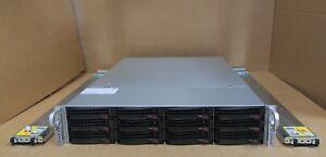 Supermicro-SuperServer-5028R-E1CR12L-12-x-3-5-034-amp-2-x-2-5-034-2U-CTO-Rack-Server
