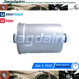 New Jaguar XJ6 XJ40 Fuel Filter CAC9630   eBayeBay
