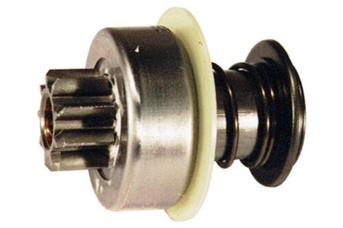 MONARK PIGNONE//aperto per Bosch EF 12v 0,8 KW STARTER//Avviatore//PINION