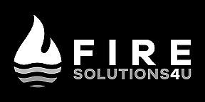 firesolutions4u