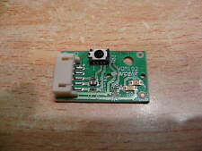 IR Empfänger Fernbedienung Board VDM192 für Grundig LED TV 40VLE2020S 40VLE8041