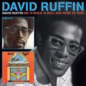 DAVID-RUFFIN-s-t-amp-Me-N-Rock-N-Roll-Are-Here-To-Stay-LMT-ED-2on1-THE-TEMPTATIONS